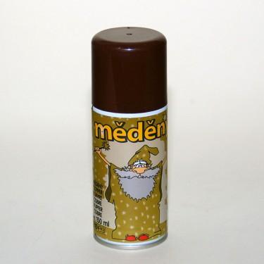 Dekorspray, Arany 150 ml