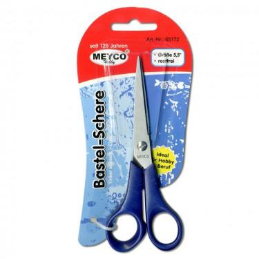Meyco Olló 65172