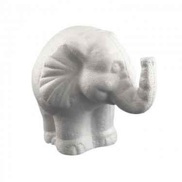 Hungarocell Elefánt