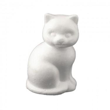 Hungarocell Cica, kicsi