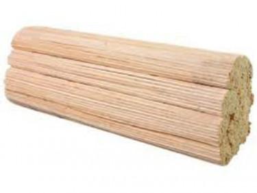 Hurkapálca 40 cm