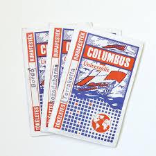 Columbus Ruhafesték 5 g