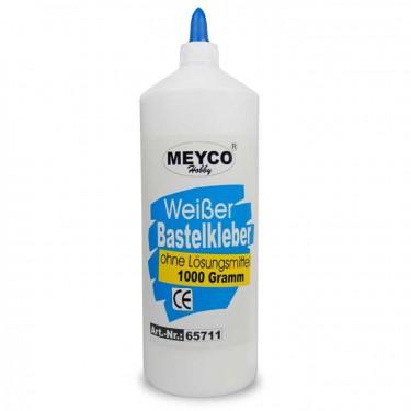 Meyco Univerzális hobby ragasztó 1000 g 65711