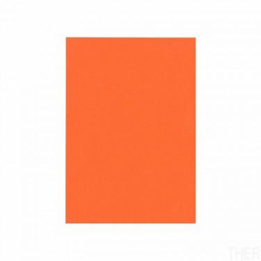 Színes hajtogatós papír Narancssárga A4 10 db/cs