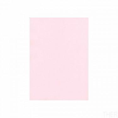 Színes hajtogatós papír Rózsaszín A4 10 db/cs
