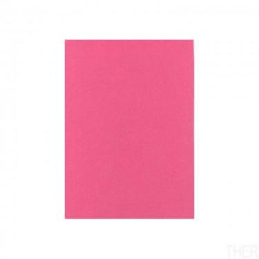 Barkácsfilc Rózsaszín A/4 10 db/cs