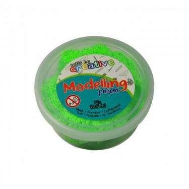 Habgyurma Neonzöld 125 ml