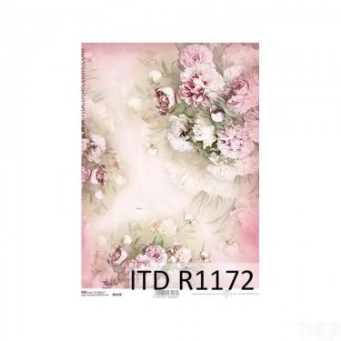 Rizspapír - ITD R1172