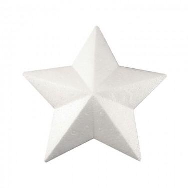 Hungarocell Csillag, nagy 14,5 cm