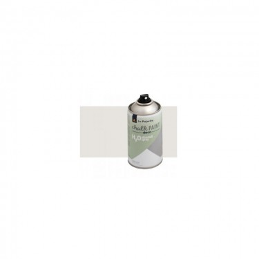 La Pajarita festék spray Beige Antique 300 ml