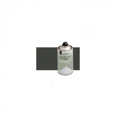 La Pajarita festék spray Casi Negro 300 ml
