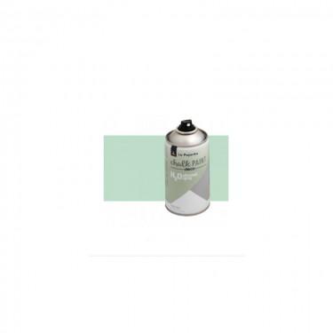 La Pajarita festék spray Menta 300 ml