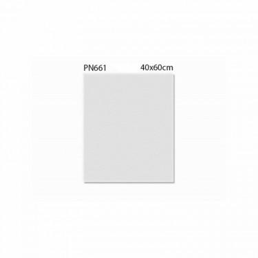 Barkácsfilc Fehér 40x60 cm