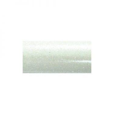Glitterpor Fehér 65 g