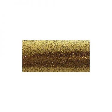 Glitterpor Arany 65 g