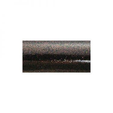 Glitterpor Sötétbronz 65 g
