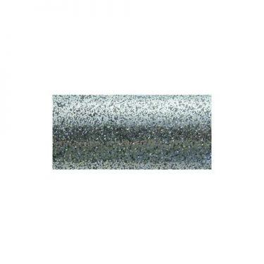 Glitterpor Ezüst 65 g