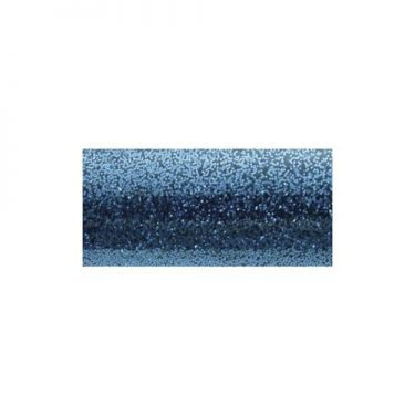 Glitterpor Kék 65 g