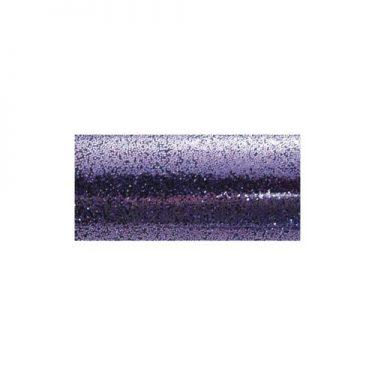 Glitterpor Lila 65 g