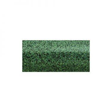 Glitterpor Zöld 65 g