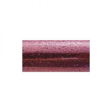 Glitterpor Piros 65 g