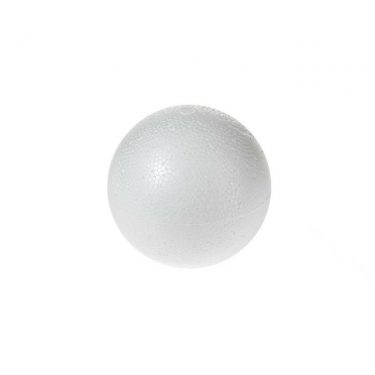 Hungarocell Gömb 15 cm