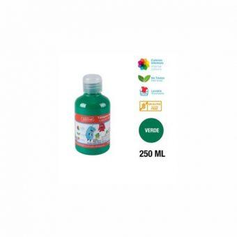Artix temperafesték Sötétzöld 250 ml