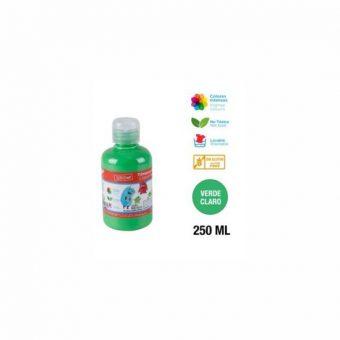 Artix temperafesték Zöld 250 ml