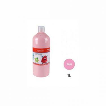 Artix tempera Rózsaszín 1 l