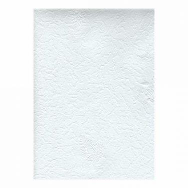Merített papír A/3 Fehér