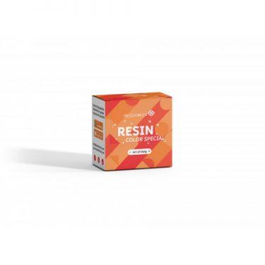 Resin Color Special - Gyantaszínező készlet 6x10 g