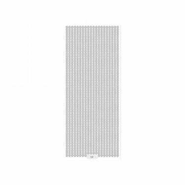 Dekormatrica - Lánc DM847