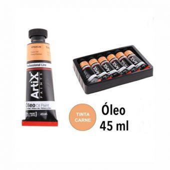 Artix Olajfesték Hússzínű 45 ml
