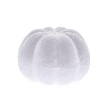 Hungarocell Tök 5,5 cm