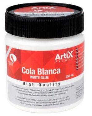 Artix Fehér ragasztó 250 ml