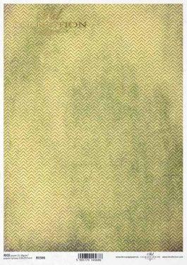 Rizspapír - ITD R1566